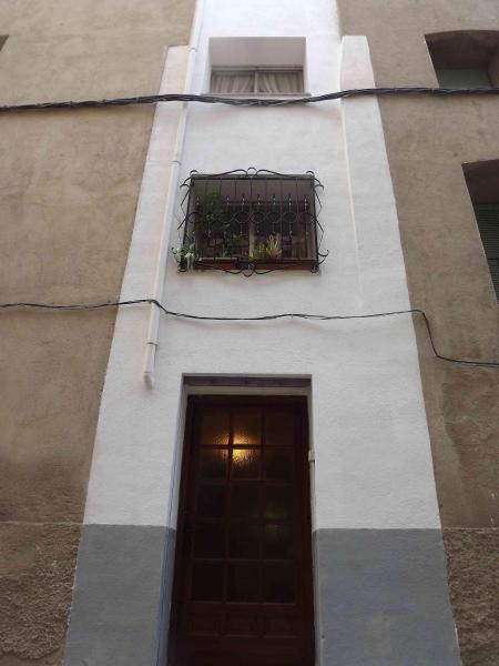Casa Pilar