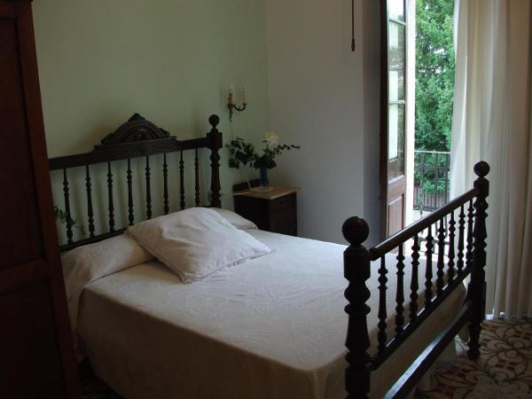 Casa Cal Manou
