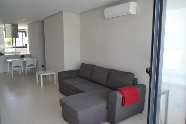 Apartment Orihuela Costa
