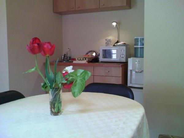 Avel Guest House