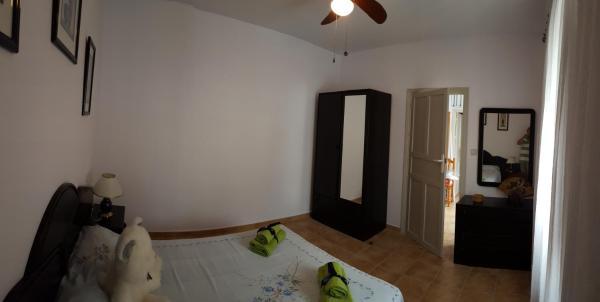Casa 23
