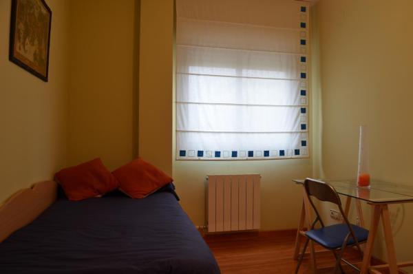 Apartamento Minerva
