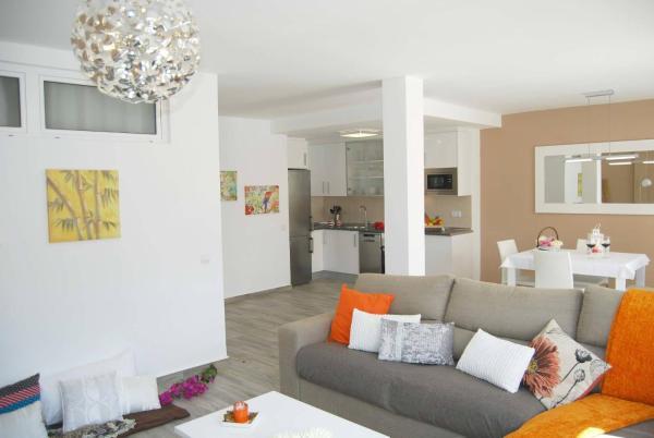 Apartamento Brisa by Vacanzy Collection