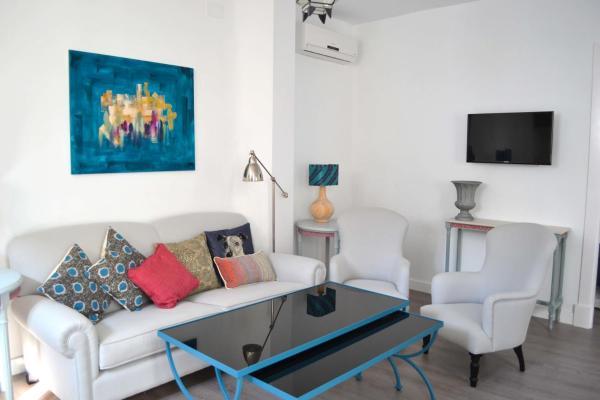 S&L Apartamentos