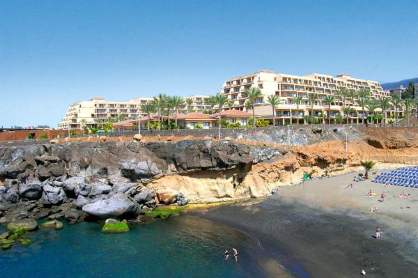 Apartment Tenerife By the Ocean