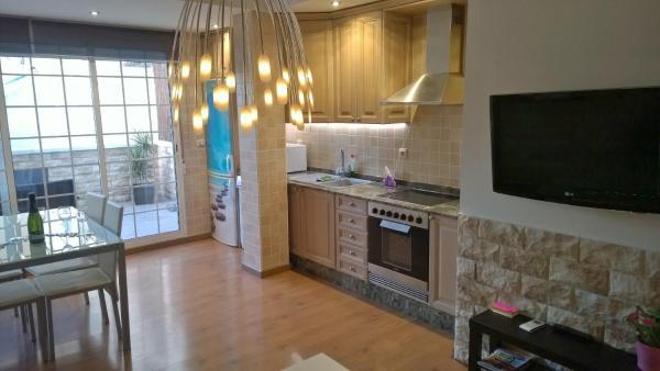 Apartment Denia 66