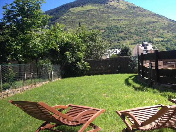 Mistral Cap Dera Vila Apartment