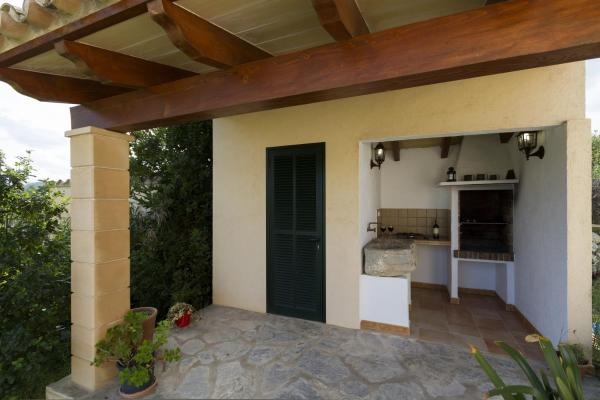 Villa Angeles