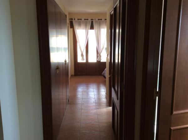 Costa Esuri Ayamonte Apartment