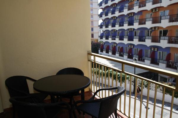 Kristie Apartment