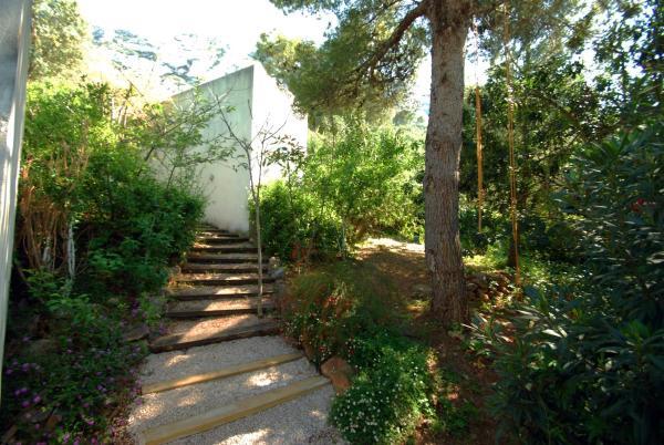 Villa Pare Pere