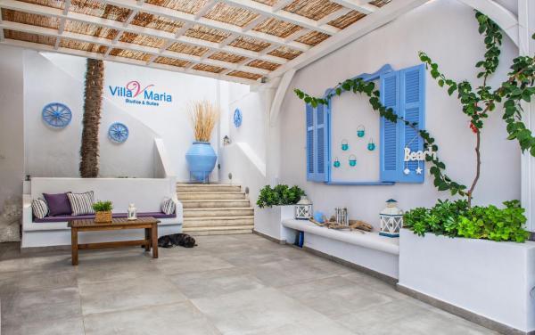Villa Maria_1