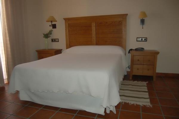 Hotel Villa Matilde