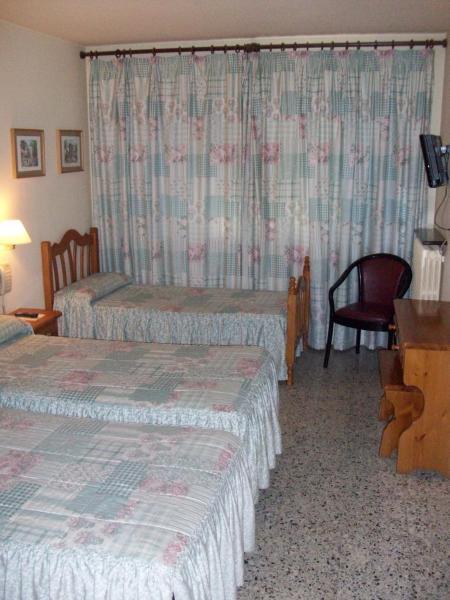 Hotel Delavall
