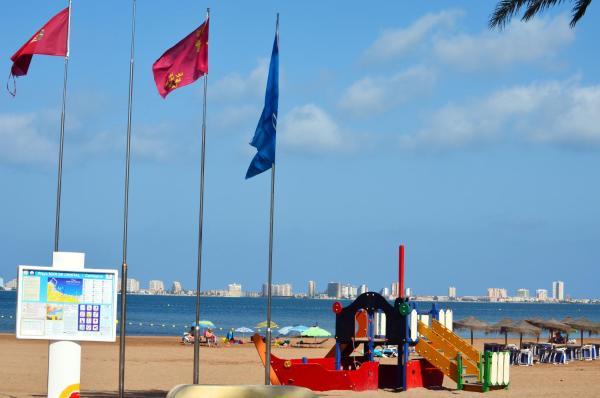 Ribera Beach 3