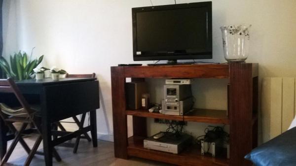 Luky Apartment