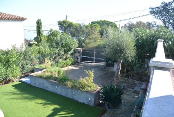 Casa Sa Punta