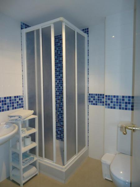 Sitges Apartment For Rent II