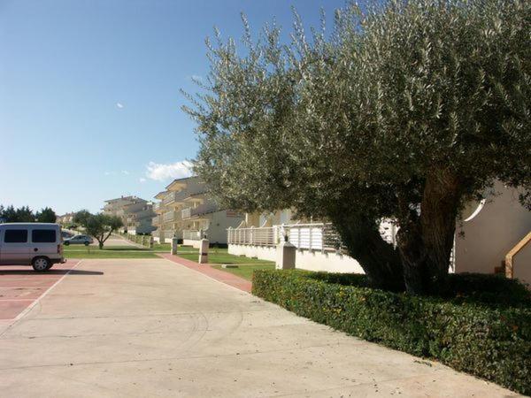 Montero XII by Golfinc