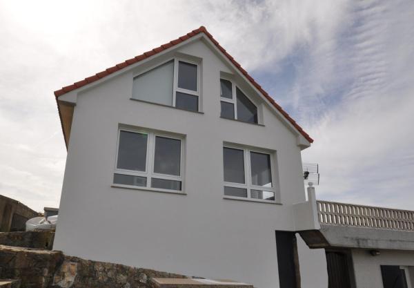 Casa de Arnela