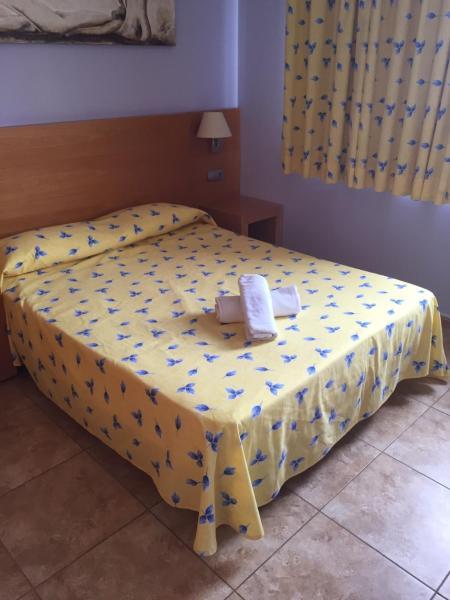 Loma II Gran Canaria