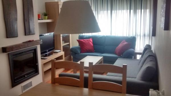 Margas Golf Apartment