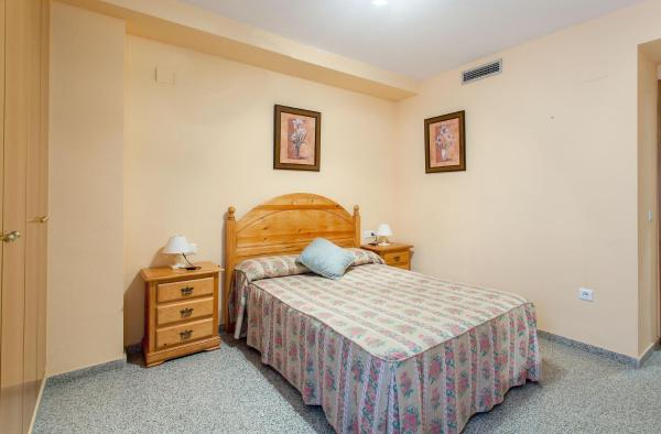 Apartment Patacona Beach 7