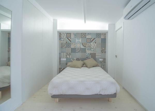 San Roque Apartment