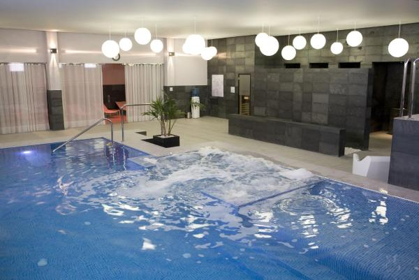 Santara Resort & Spa