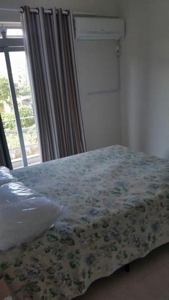 Apartamento em Itapema_1