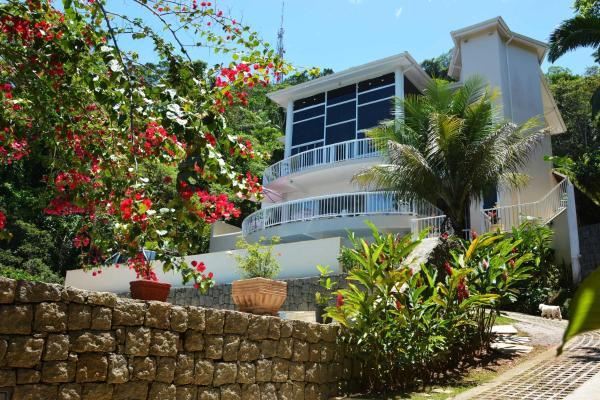 Villa Tenório_1