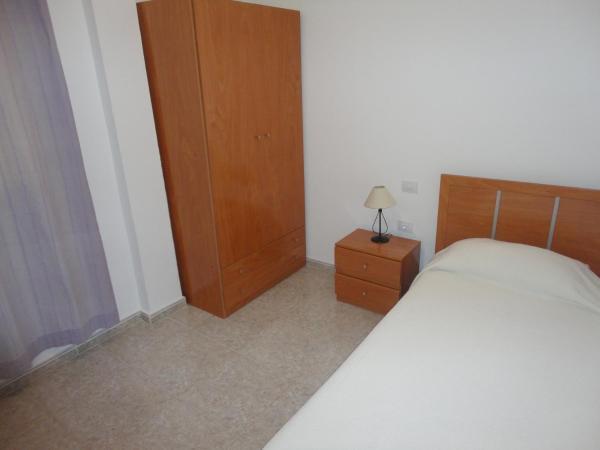 Apartamento Puerto Del Rosario