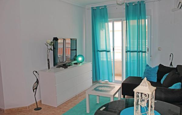 Holiday Apartment Torrevieja 07