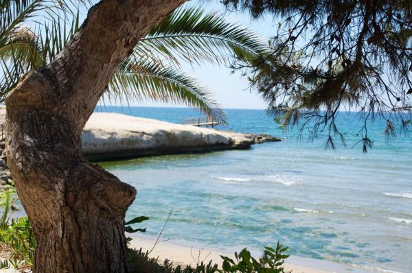 Residencial Mar de Pulpí