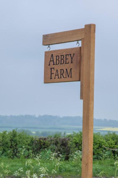 Abbey Farm