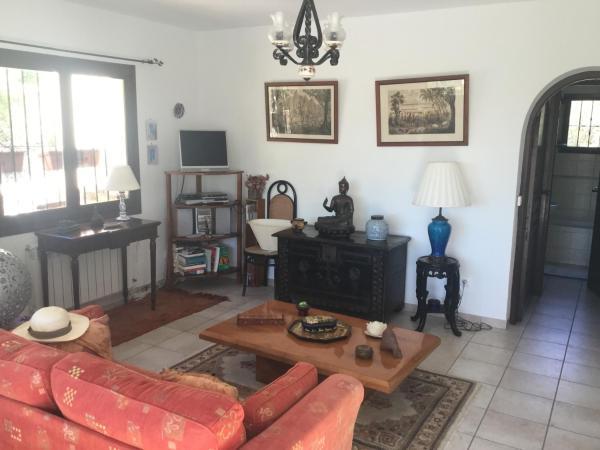 Villa Bayona