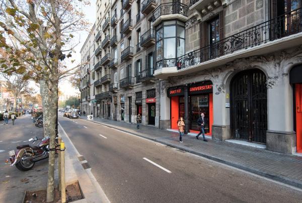 La Casa de Antonio Boutique