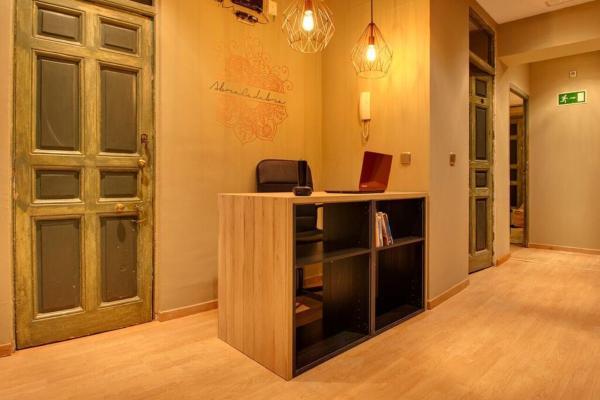 AbraCadabra Suites