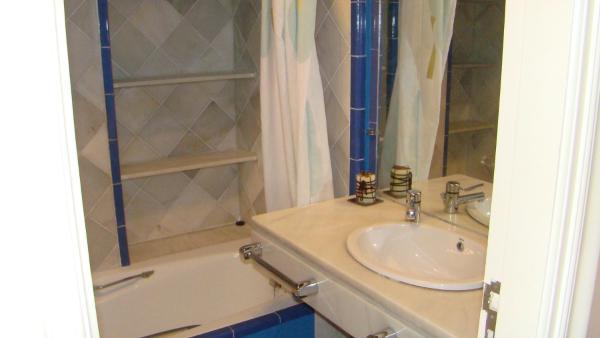 Apartamento Medina Puerto Sherry