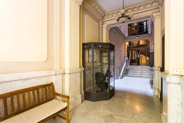Apartment Link BCN City Center