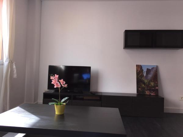 Brisa Apartment