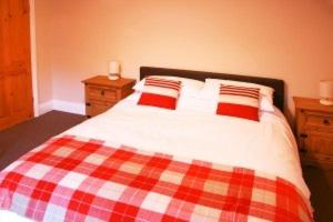 Bowl Full Holiday Let in Lincoln, Lincolnshire, England