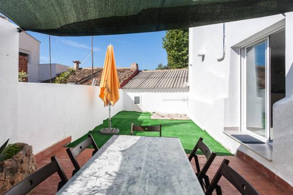 Casa Lucena