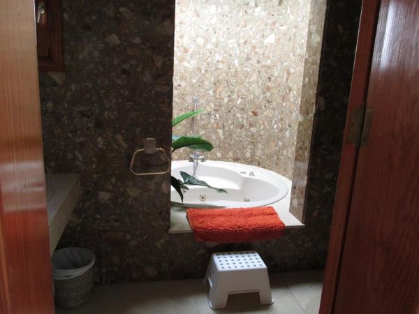 Casa Fernando Diaz Cutilla