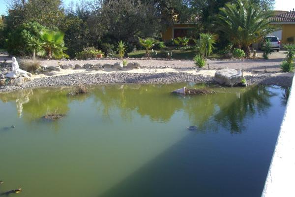 Golf Villa Son Gual