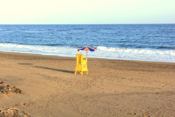 Costa Mar Sea View