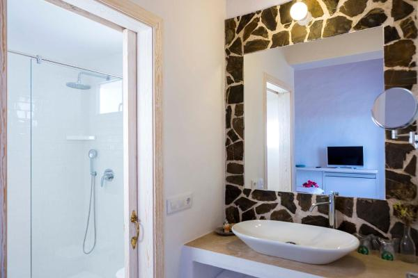 Agroturismo Son Vives Menorca - Adults Only