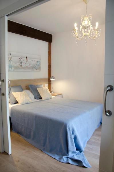 Tarragona Suites Rambla Nova 14