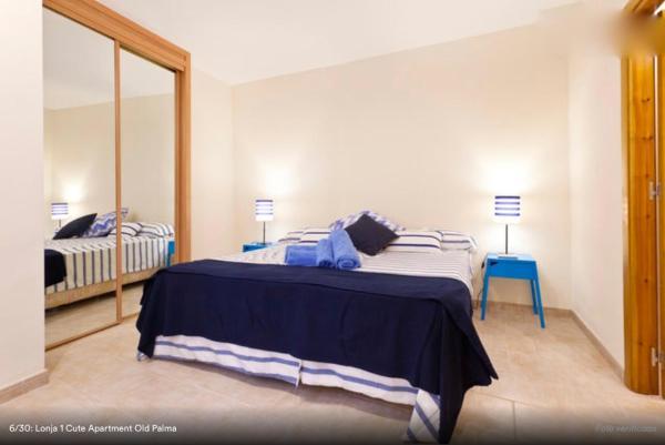 Apartamento Lonja I