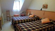 Hotel Maximina